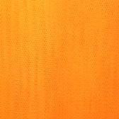Fluoreszkáló félkeménységű dekorációs tüll kapható 10 színben üzleteinkben  személyesen 5c2132bfc9