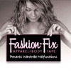 Fashion-Fix