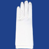 Wrist gloves for women