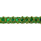 Sequin trim 7746