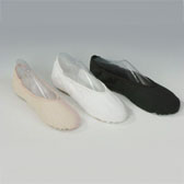 Grishko 03001 Ballet training shoes