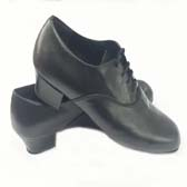 Victor men´s latin dance shoes