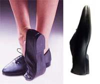 d1cdb7976d Akrobatikus Rock & Roll tánc cipő. (3 féle termék)