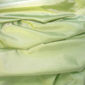 Color change taffeta