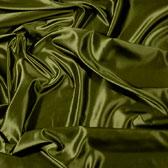 Alkalmi ruha anyagok 65e2eae9f8