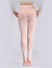 Pridance 514/C Ultra Soft Convertible Tight