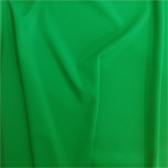 National color green mstt lycra 190 gr/m2