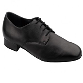 Standard férfi tánccipő: Freed of London Kelly model